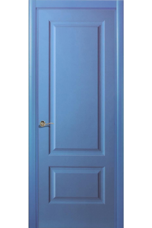 Baker beltéri ajtó | Ajtóház
