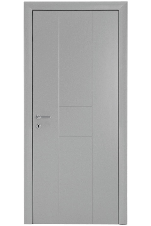 Blois ajtó - Ajtóház