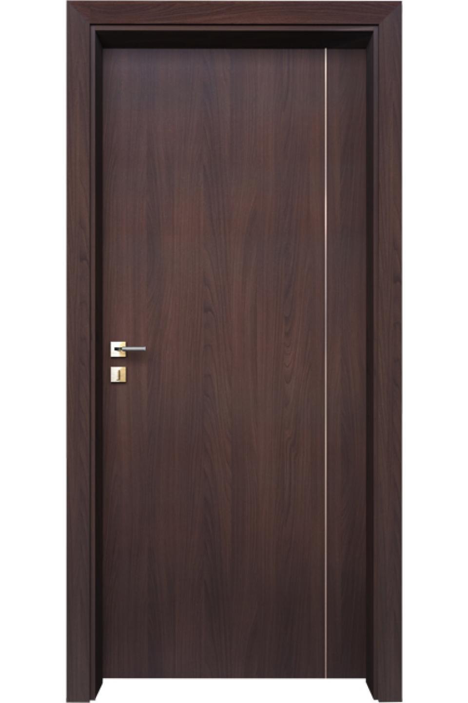 Bilbao ajtó - Ajtóház