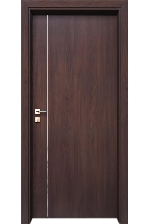 Essex L1 beltéri ajtó | Ajtóház