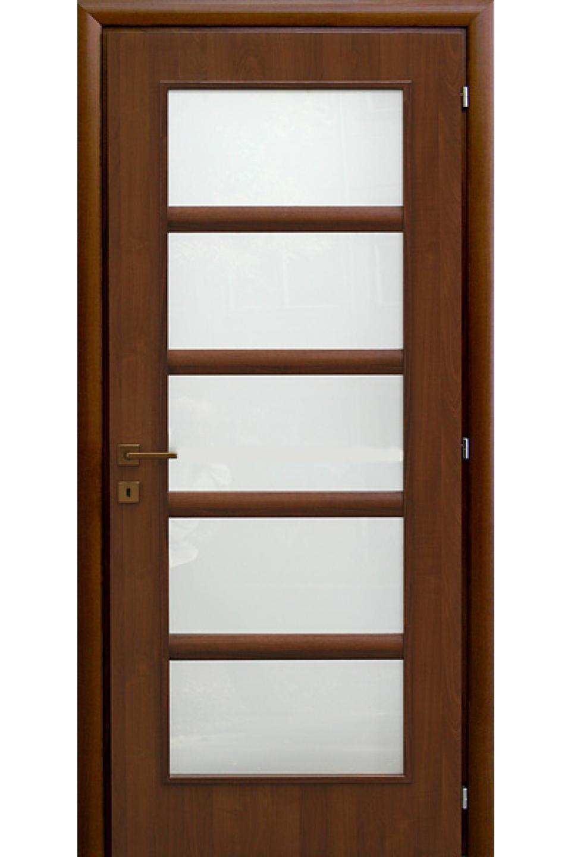 Kyoto ajtó - Ajtóház