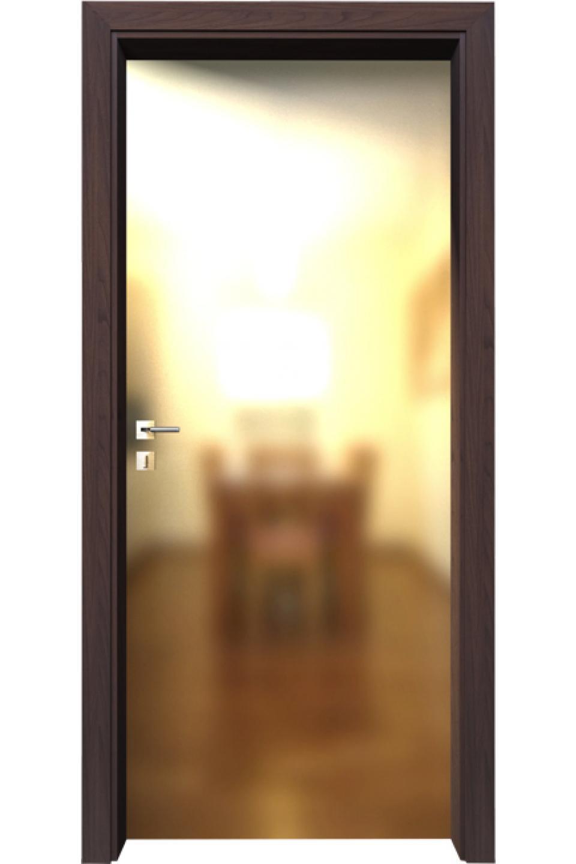 Brighton ajtó - Ajtóház
