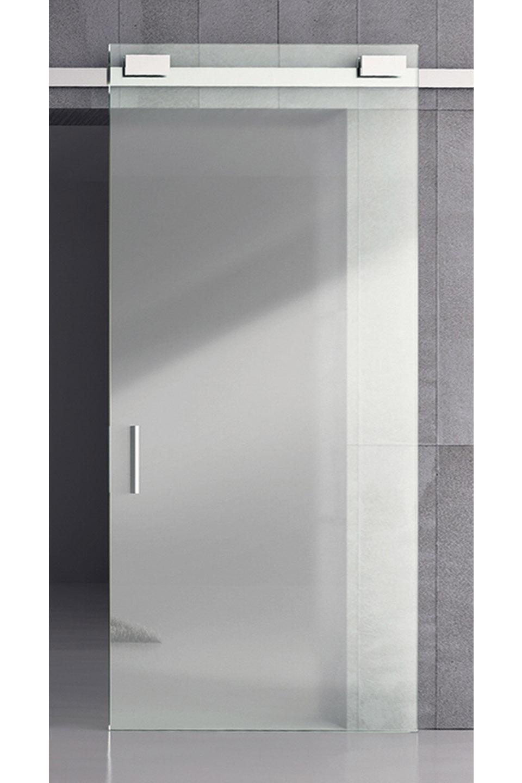 Murano beltéri ajtó | Ajtóház