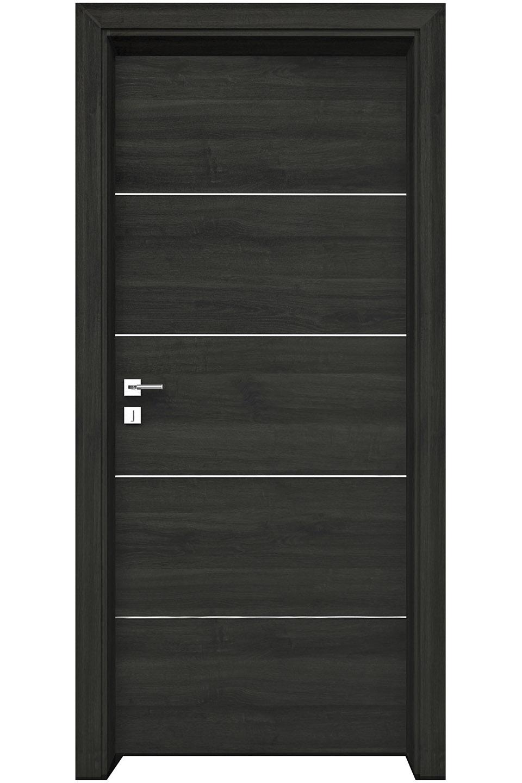 Essex R1 ajtó - Ajtóház