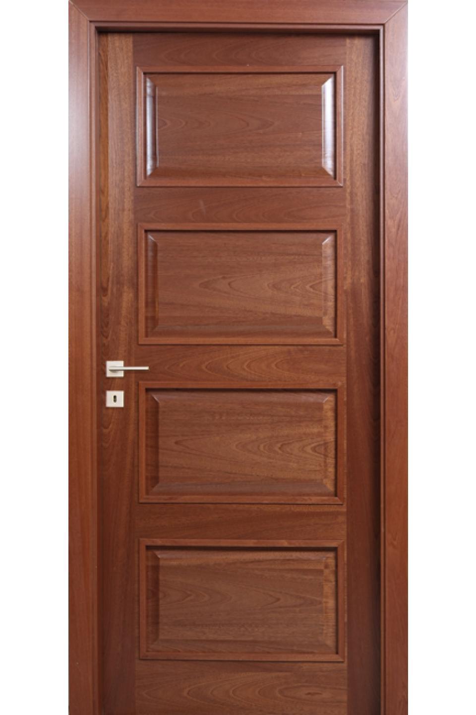 Caroline ajtó - Ajtóház