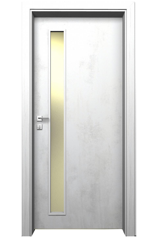 Velence beltéri ajtó | Ajtóház