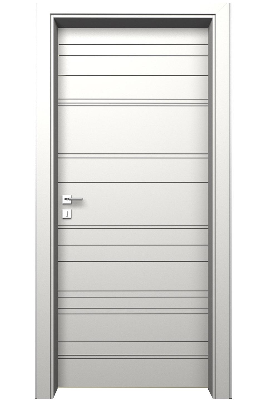 Akasi beltéri ajtó | Ajtóház