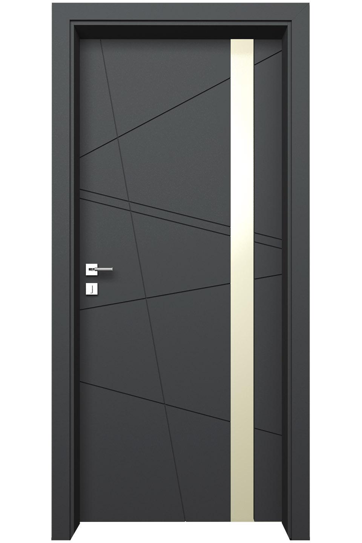 Kobe beltéri ajtó | Ajtóház