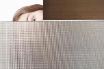 screen-uveg - ajtóház