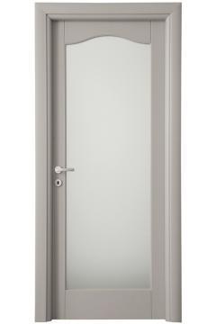 austin - ajtóház