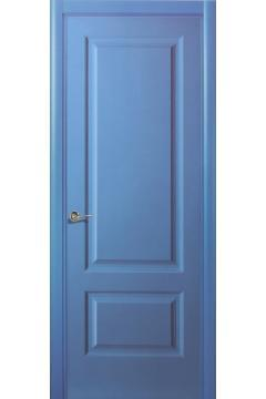 baker - ajtóház