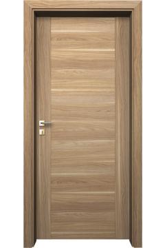 bilbao - ajtóház