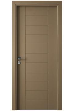 blois - ajtóház