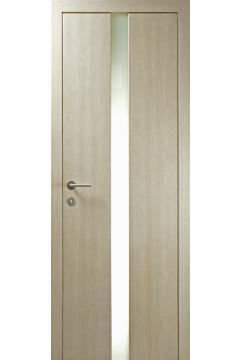 kuru - ajtóház