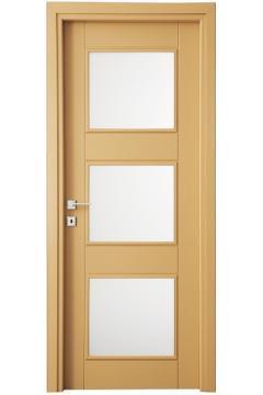 melbourn - ajtóház