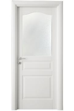 montana - ajtóház