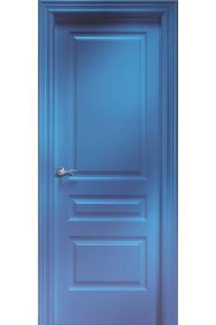 sparks - ajtóház