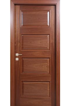 toronto - ajtóház