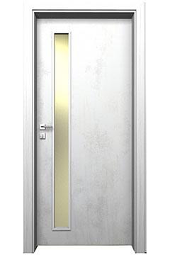 velence - ajtóház