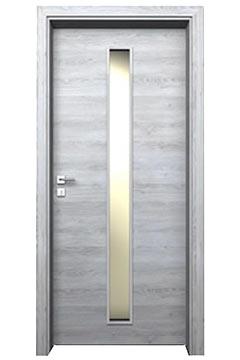 torino - ajtóház