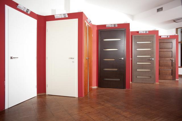 Stúdiónk kényelmes és jól átlátható